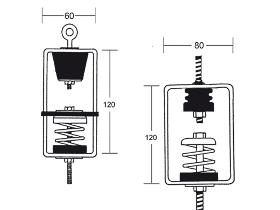 Vibro-CH – Diagram