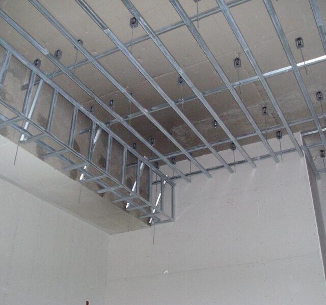 Vibro-CH – Installation 1