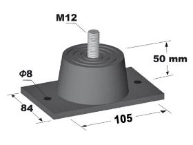 Vibro-EM.3 – Diagram