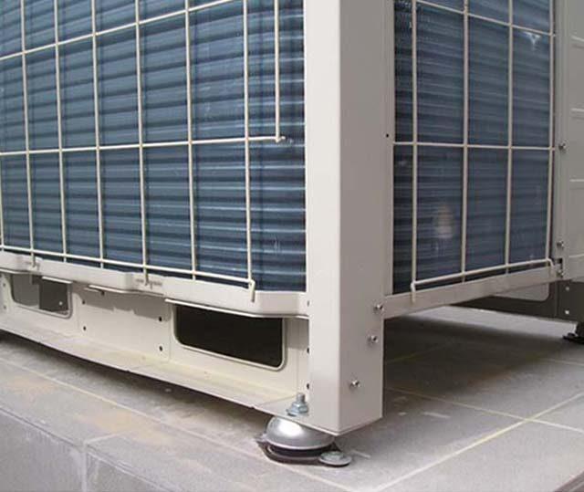 Vibro-EM.2 – Installation 2