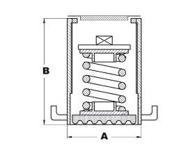 Vibro-JS – Diagram