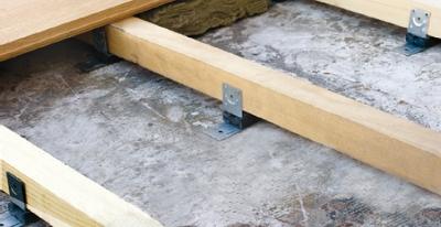 VIBRO-FM-impact-noise-in-wooden-floor-application1