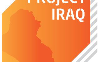 VIBRO IN IRAQ