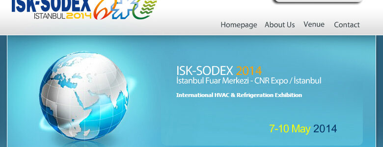 sodex-eng