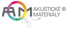 Acusticke Materialy vibration control products