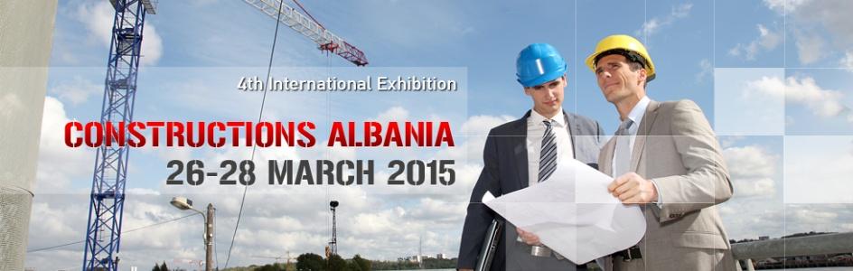 vibration isolation materials Albania2