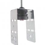 Vibro-CH mini Shape 1