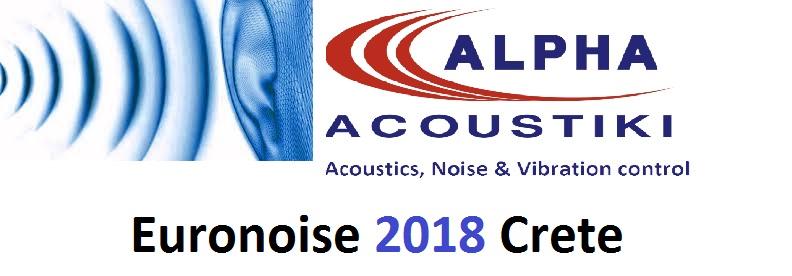 Insulation - Euronoise-ALPHA-Acoustiki-Sound-Insulation