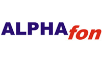 AlphaFon