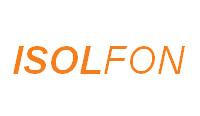 IsolFol
