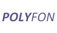 PolyFon