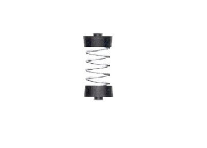 Vibro-SimpleSpring Hanger | Vibration control solutions | VIBRO ALPHA ACOUSTIKI