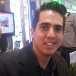 Antonios Argoudelis